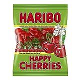 Haribo Happy Cherries (1 x 200 g)