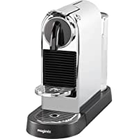 Magimix 11316 Machine à café, 1260 W