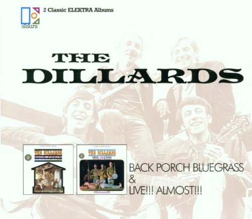 back-porch-bluegrass