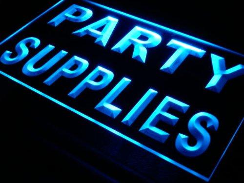ADV PRO j276-b Party Supplies Shop Display Bar Neon Light Sign Barlicht Neonlicht Lichtwerbung