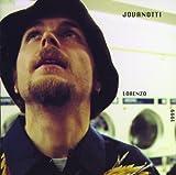 Best universal Capos - Lorenzo 1999 - Capo Horn Review
