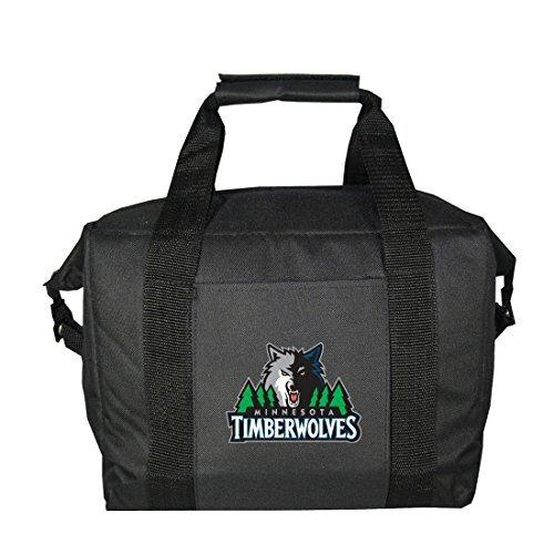 minnesota-timberwolves-kolder-cooler-bag-by-caseys