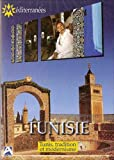 Tunisie : Tunis, tradition et modernisme