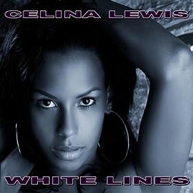 Celina Lewis-White Lines