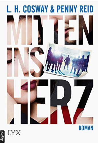 mitten-ins-herz-the-hooker-and-the-hermit-2