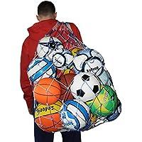 Softee Equipment Rete per palloni 20