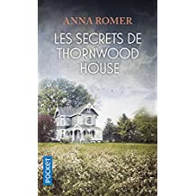Les Secrets de Thornwood House