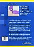 Image de Fisioterapia Invasiva del Síndrome de Dolor Miofascial. Manual de punción seca de puntos gatillo