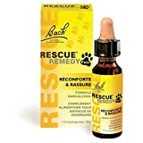 Rescue Pets 10 ml