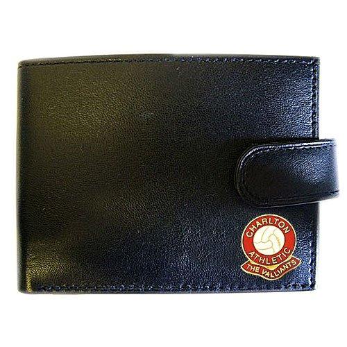 charlton-athletic-football-club-genuine-leather-wallet