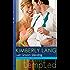 Last Groom Standing (Mills & Boon Modern Tempted) (The Wedding Season, Book 4)