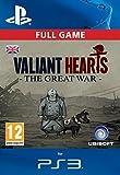Best UBISOFT Of Wars - Valiant Hearts: The Great War [Online Game Code] Review