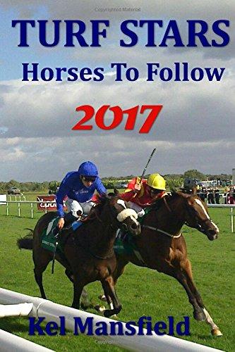 Turf-Stars-Horses-To-Follow-2017