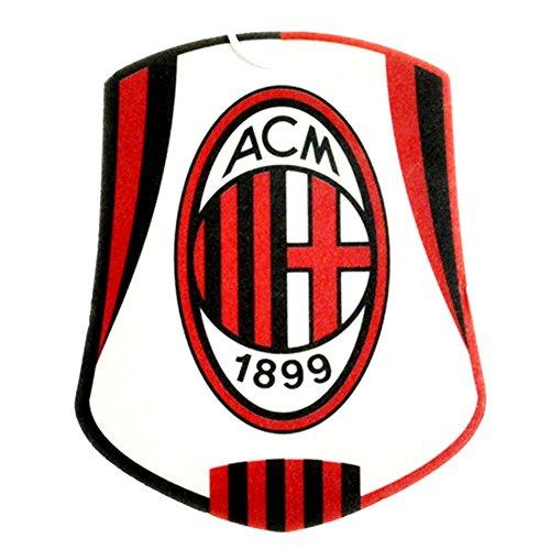Deodorante-per-auto-con-stemma-del-AC-Milan
