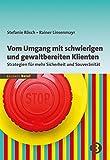 ISBN 9783867391580