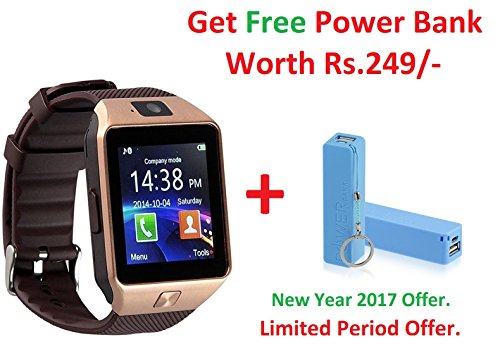Bluetooth-Smart-Watch-Wrist-Watch-Phone-with-Camera-SIM-Card-Support-Hot-Fashion-New-Arrival-Best-Selling-Premium-Quality-Lowest-Price-with-Apps-like-Facebook-Whatsapp-QQ-WeChat-Twitter-Time-Schedule-