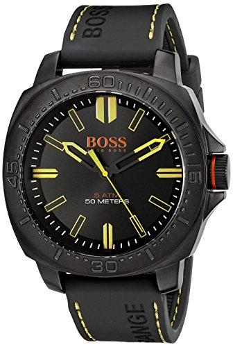 Reloj - Movado Group Inc - dba Hugo Boss - Para - 1513249