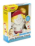 Melissa & Doug Ks Kids Julia Bathtime Fr...