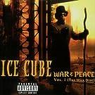 War & Peace (Vol.1)