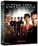 Star Trek - Enterprise - Saison 3 [Bl...