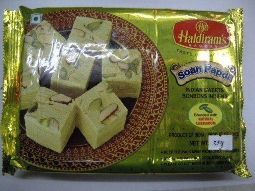 haldirams-soan-papdi-indien-sweets-250g