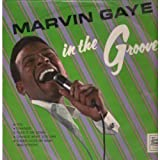 IN THE GROOVE LP UK TAMLA MOTOWN 1968