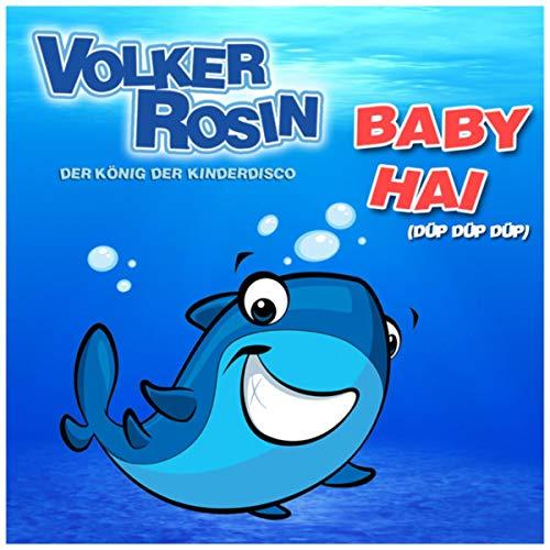 Baby Hai (Hai Mp3)
