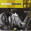 Deli by Ballake Sissoko
