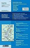 Gardasee: Reisef�hrer mit vielen praktischen Tipps.