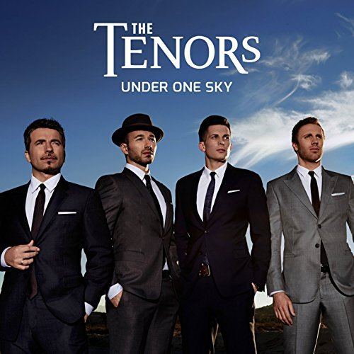 under-one-sky-deluxe-edition-by-tenors-2015-08-03