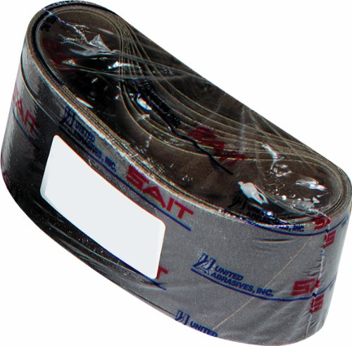 united-abrasives-sait-63252-6-x-48-40x-aox-quick-ship-sanding-belt-10-pack-by-united-abrasives-inc