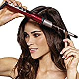 Babyliss Ipro C20E Hair Curler