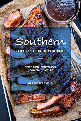 - Butter-sauce-box (Southern Recipes and Southern Heritage: Enjoy Some Traditional Southern Comfort (English Edition))