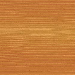 Maurer 5540504 - Lamina adhesiva madera cerezo 45 cm x 20 metros