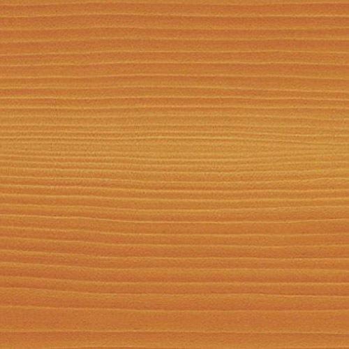 maurer-5540504-lamina-adhesiva-madera-cerezo-45-cm-x-20-metros