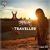 Traveller (feat. Circle Of Alchemists)