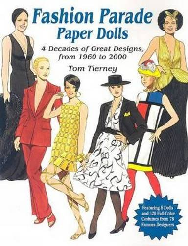fashion-parade-paper-dolls