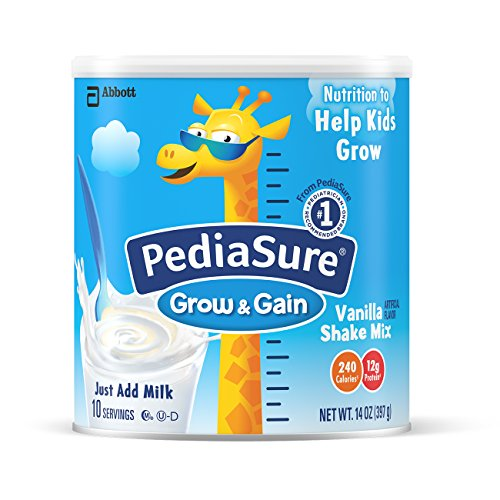 pediasure-powder-vanilla-2-count-14oz-cans