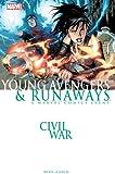 Image de Civil War: Young Avengers & Runaways