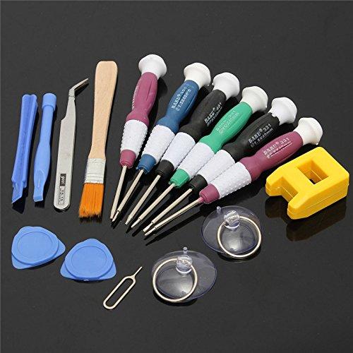 Reinigungsgeräte Offen Mini Staubsauger Mini Kleine Auto Reiniger Staubsauger Kreative Geschenke