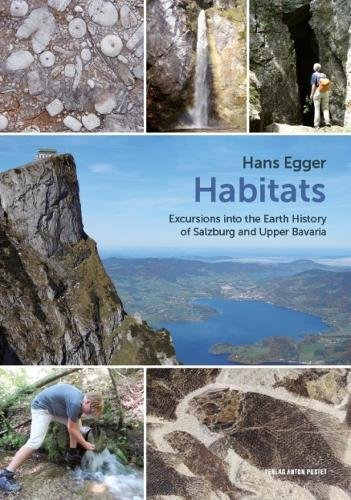 habitats-excursions-into-the-earth-history-of-salzburg-and-upper-bavaria