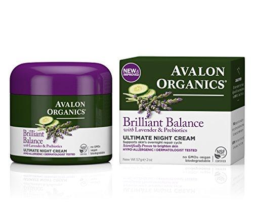 avalon-organics-ultimative-nachtcreme-lavendel-leuchtkraft-2-unzen-57-g
