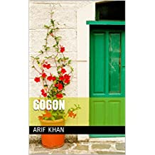 GoGon (Galician Edition)
