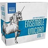 Vol.1-Ensemble Unicorn