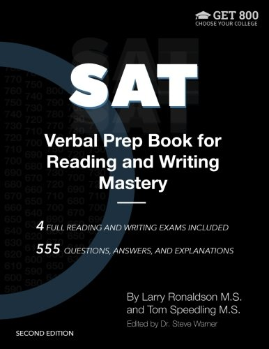 sat-verbal-prep-book-for-reading-and-writing-mastery-techniques-and-systems-for-decoding-the-verbal-