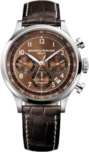 baume-mercier-capeland-herren-armbanduhr-10083