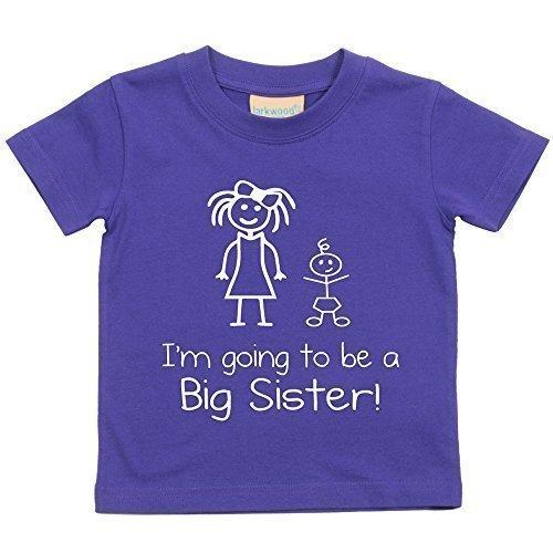 i-m-going-to-be-a-big-sister-maglietta-viola-baby-per-bambini-disponibile-in-taglie-0-6mesi-a-14-15a