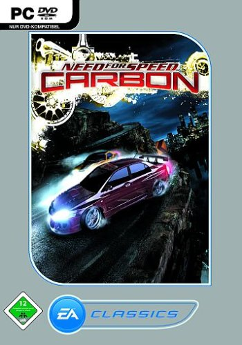 need-for-speed-carbon-ea-classics-importacin-alemana