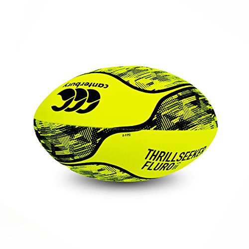 canterbury-unisex-thrillseeker-ball-5-safety-yellow-size-5
