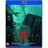Vikings - Saison 4 Partie 2